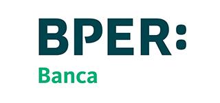 BPER: Banca