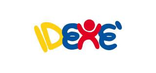 IDEXE'