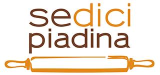 SeDici Piadina