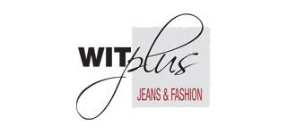WITPLUS