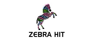 ZEBRA-HIT